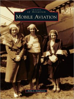 Mobile Aviation