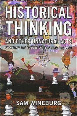 Historical Thinking