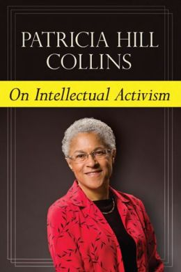 On Intellectual Activism