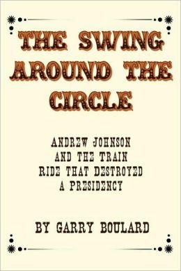 The Swing Around The Circle
