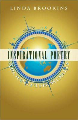 Inspirational Poetry Around the World