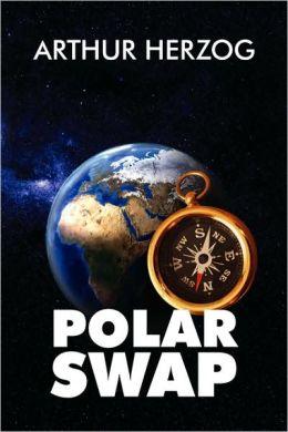 Polar Swap