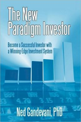 The New Paradigm Investor