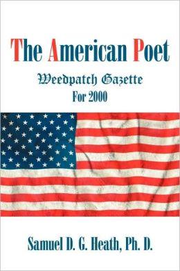 The American Poet