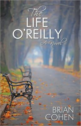 The Life O'Reilly (Rising Star Series)