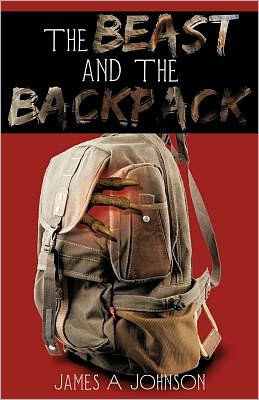 The Beast and The Backpack