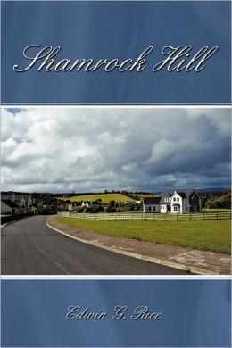 Shamrock Hill