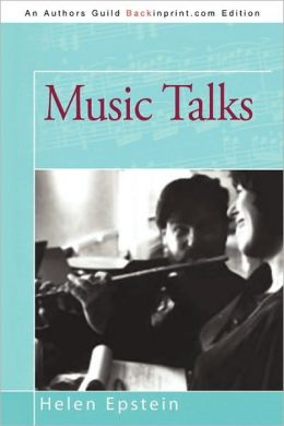 Music Talks