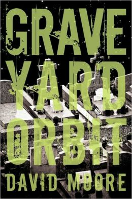 Graveyard Orbit