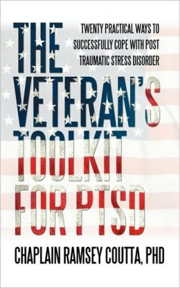 The Veteran's Toolkit For Ptsd