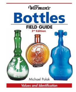Warman's Bottles Field Guide