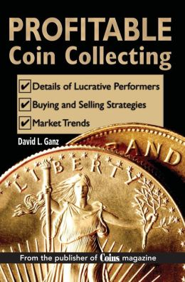 Profitable Coin Collecting