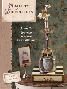Objects of Reflection: A Soulful Journey Through Assemblage