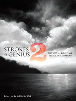 Strokes of Genius 2: Light and Shadow
