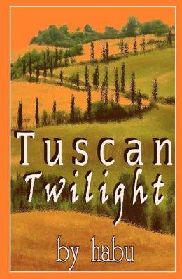 Tuscan Twilight