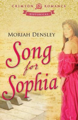 Song For Sophia