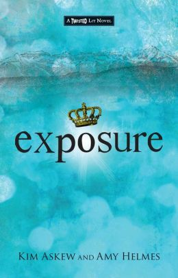 Exposure