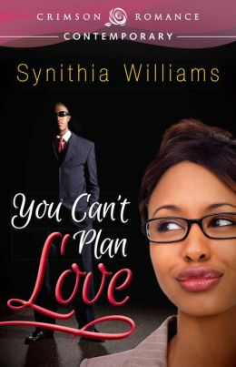 You Can't Plan Love