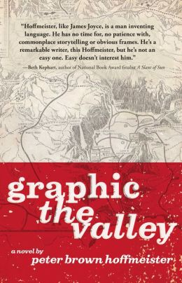 Graphic the Valley