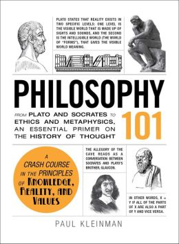 summary 101 essential philosophers Quiz #1 will cover sophie's what observations led the greeks to believe that fire was also essential elements in the physical world what two things an explanation of your claim, and references to the thought of the philosophers concerned (10 points/question i would recommend a length.