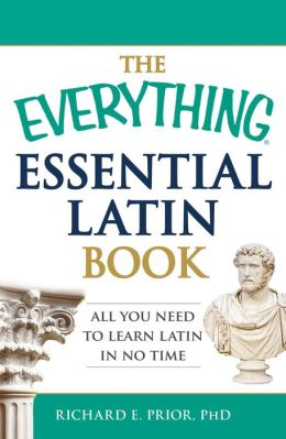 Learn Latin, Old English, Sanskrit, Classical Greek ...