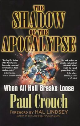 The Shadow Of The Apocalypse