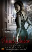 Karen Chance - Claimed by Shadow (Cassie Palmer Series #2)