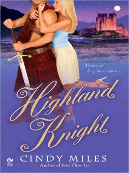 Highland Knight