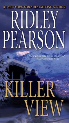 Killer View (Walt Fleming Series #2)