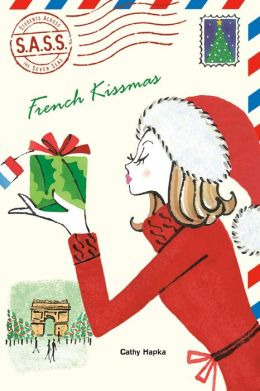 French Kissmas (S.A.S.S. Series)