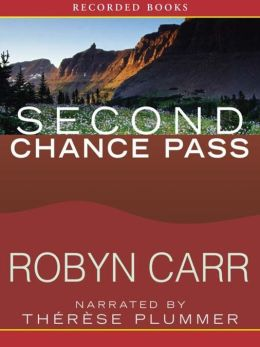 Second Chance Pass (Virgin River Series #5)