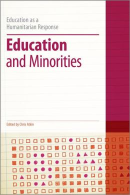 Education and Minorities