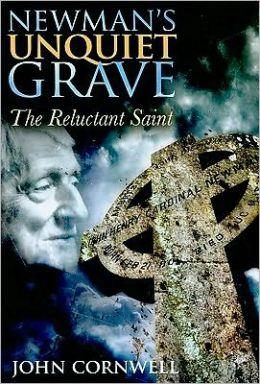 Newman's Unquiet Grave