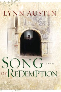 Song of Redemption (Chronicles of the Kings Series #2)