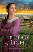The Edge of Light (At Home in Beldon Grove Series #1)