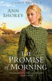 The Promise of Morning (At Home in Beldon Grove Series #2)