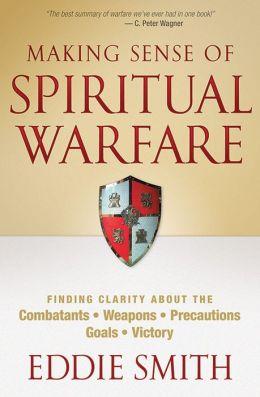 Making Sense of Spiritual Warfare