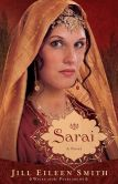 Sarai (Wives of the Patriarchs Book #1): A Novel