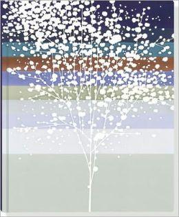 White Tree Journal 7 x 9