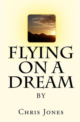 Flying on a Dream