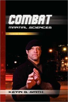 Combat Martial Sciences