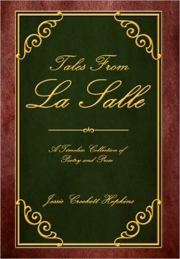 Tales From La Salle