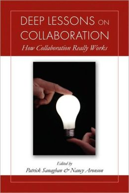 Deep Lessons On Collaboration