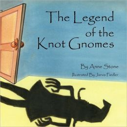 The Legend Of The Knot Gnomes