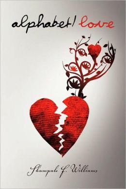 P Alphabet In Love AlphabetLove