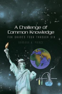 A Challenge Of Common Knowledge