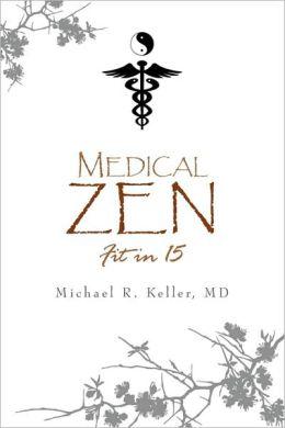 Medical Zen