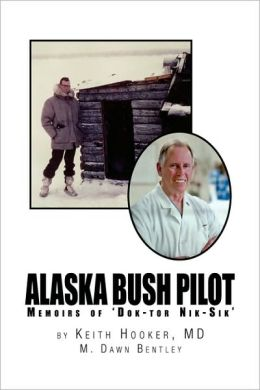 The Heart of a Pilot: Exploits as a Boy, an Alaskan Bush Pilot, and an Airline Pilot Thomas Lee Bangart