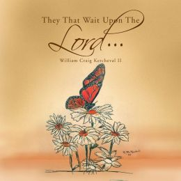 They That Wait upon the Lord...