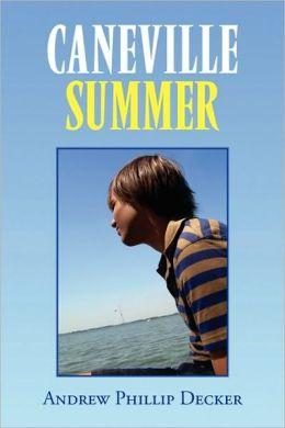 Caneville Summer